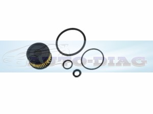 Repair kit for solenoid VALTEK, ELPIGAZ, PRINS