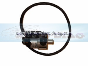 Modification kit for pressure sensor AG SGI - SAGEM