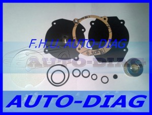 Repair kit for reducer DT GAS