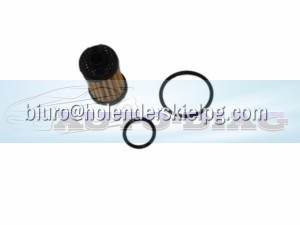 Original repair kit for soleonid Koltec Necam